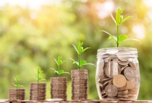 Expérimentation des nouveaux modes de rémunération pour les maisons de santé
