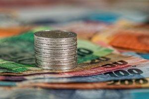 50 sites franciliens dans l'expérimentation sur les nouveaux modes de rémunération