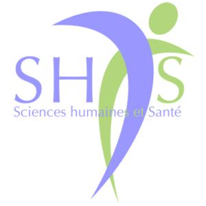L'association Sciences humaines et santé