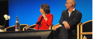 Discours d'ouverture de Pierre de Haas aux Journées Nationales 2015 de la FFMPS