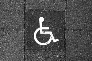Accessibilité des locaux, comment se mettre aux normes ?