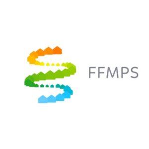 FFMPS : Fédération Française des Maisons et Pôles de Santé