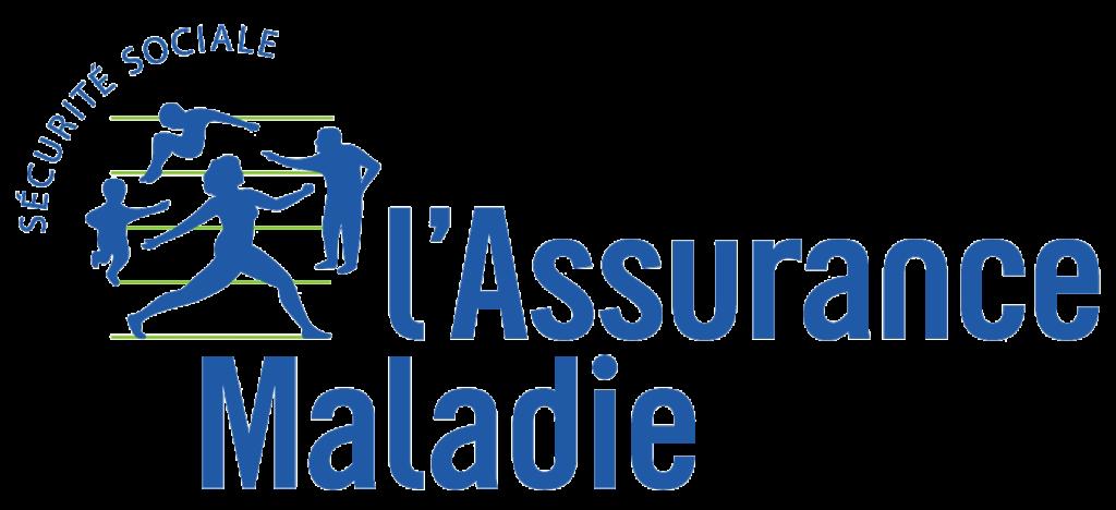 Assurance Maladie Île-de-France