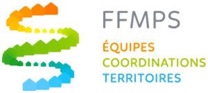 Fédération Française des Maisons et Pôles de Santé (FFMPS)