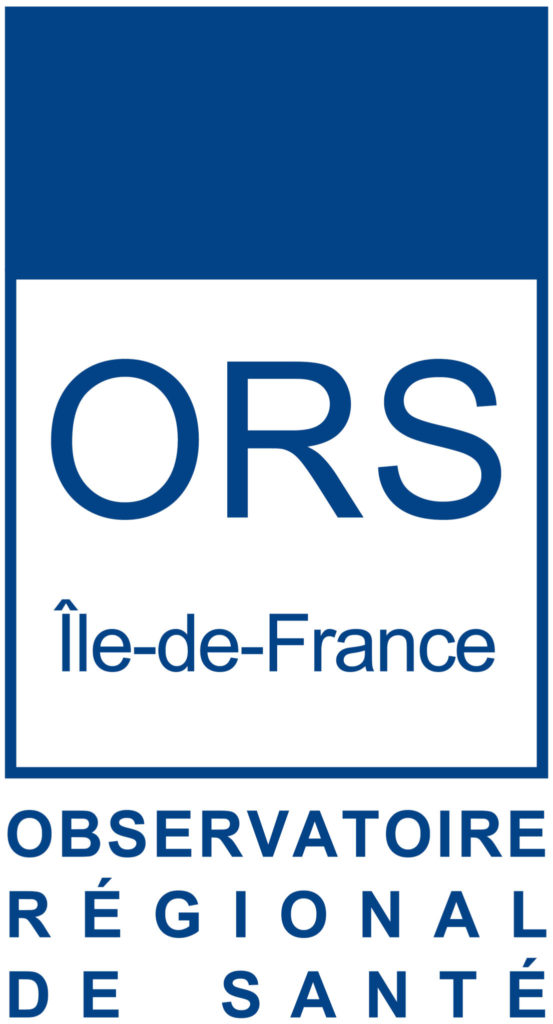 Observatoire Régional de la Santé ORS) île-de-France