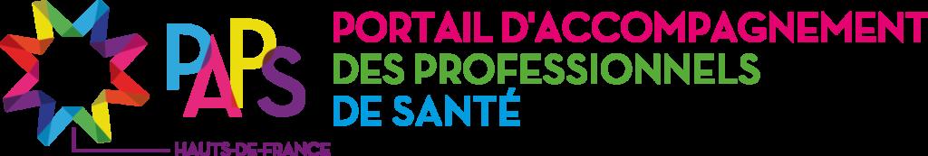 Portail d'accompagnement des professionnels de santé d'Île-de-France