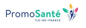PromoSanté Île-de-France