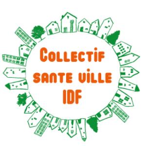 Collectif Santé Ville Île-de-France