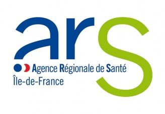 ARS Ile de France