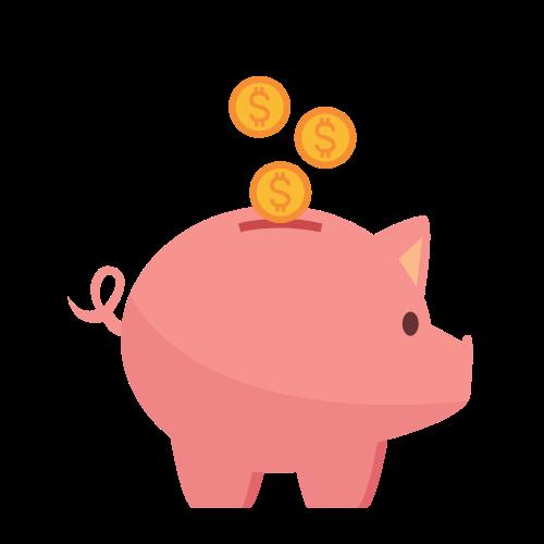 Percevoir les rémunérations de l'ACI