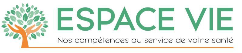 L'association Espace Vie, en Essonne