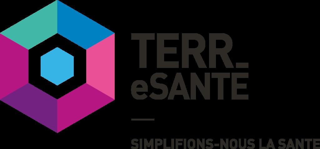 Terr-eSanté, la plateforme de télésuivi