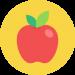 apple-flat-1